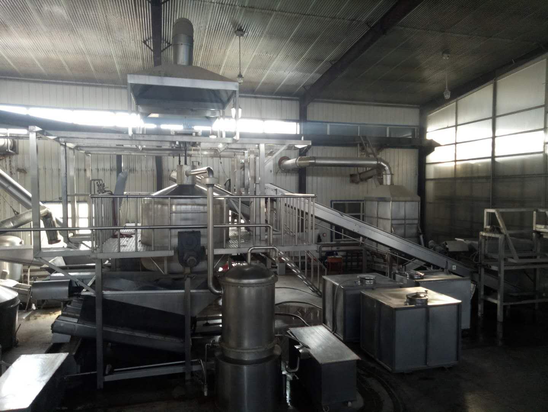纯粮原浆酒加盟